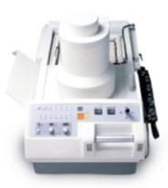 Усилитель рентгеновского изображения LIF-09 или цифровой рентгеноскопический приемник Альфа 1100С (по желанию Заказчика)