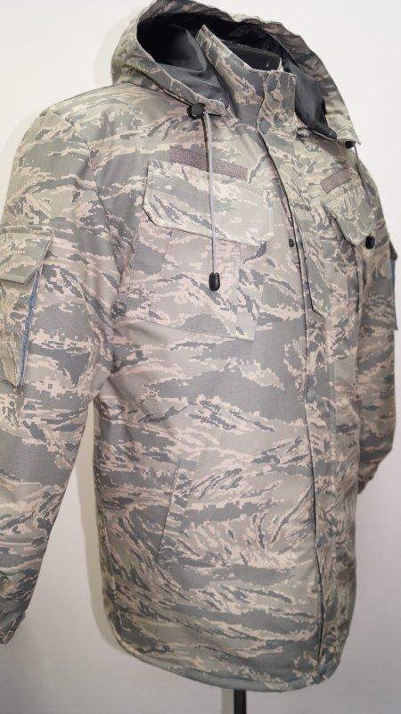 Одяг захисний, робоча, військова, міліцейська, армійська, спецпризначення, спеціальна під замовлення й у наявності опт і роздріб