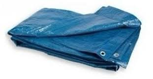 Buy Tent protective 10kh18m
