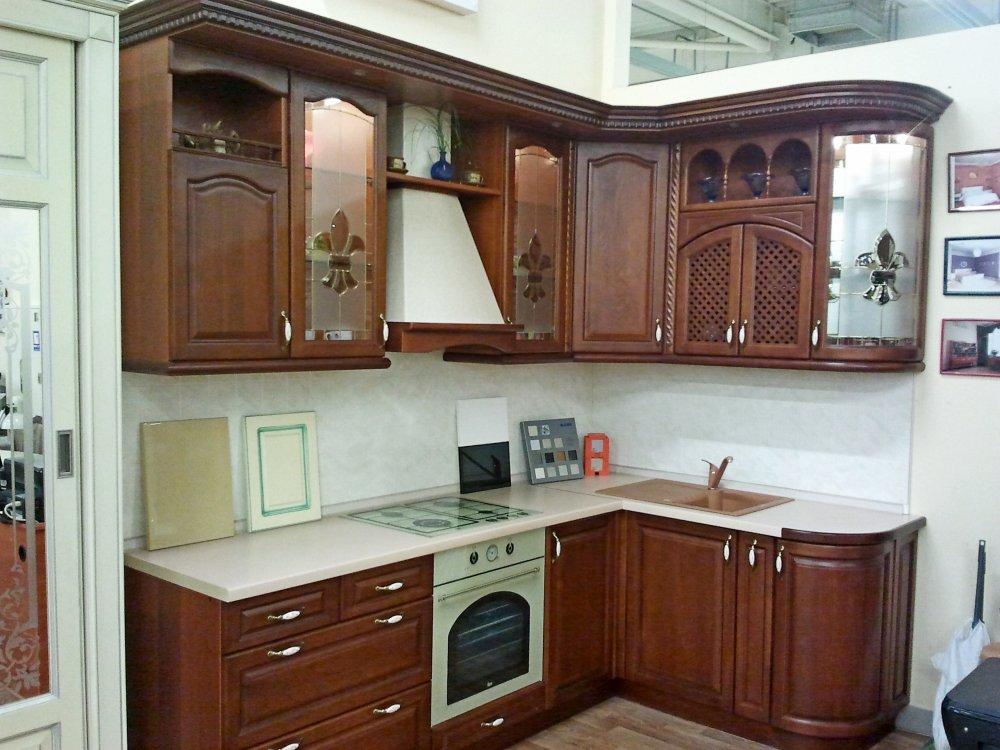 кухни мебель харьков купить в харькове