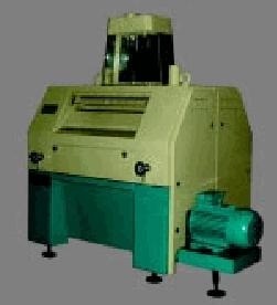 """Станок вальцовый """"Хартроник-5"""", модель НО.9005К. Оборудование для измельчения и вымола зернопродуктов зерноперерабатывающих предприятий и мукомольных мельниц"""
