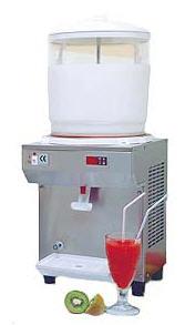 Buy Coolers of E-112/E, E-120/E drinks