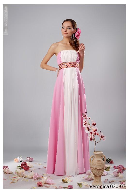 Платья вечерние платья недорого