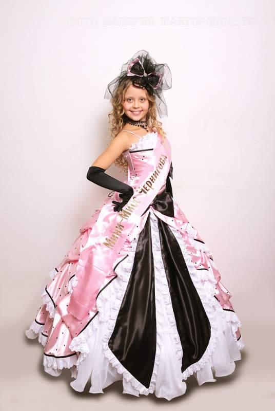 Платья фото куплю детское платье