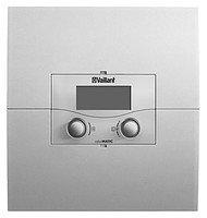 Vaillant calorMATIC 630 regulator