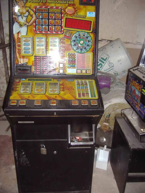 Игровые автоматы одесса играть в игровые аппараты без регистраци
