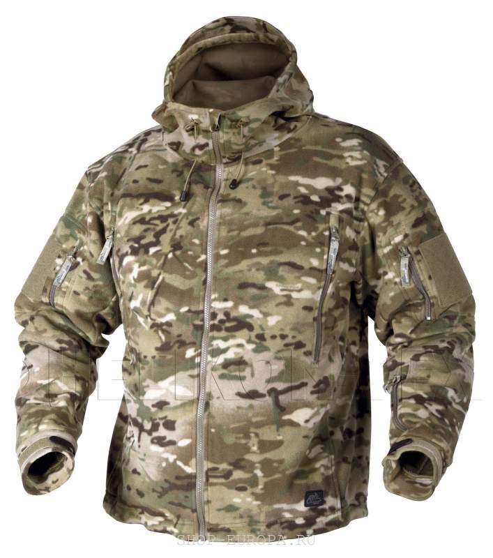 Купить Куртки из камуфляжной ткани от производителя, оптовые продажи