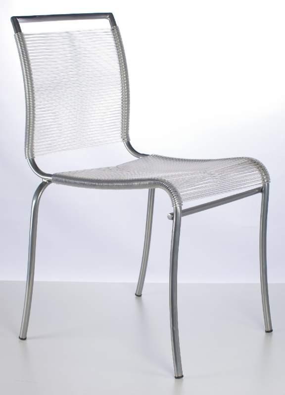 Buy Chair Kaligaris