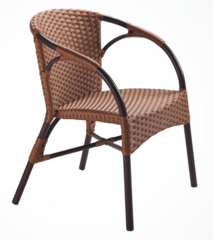 Buy Chair Marcel