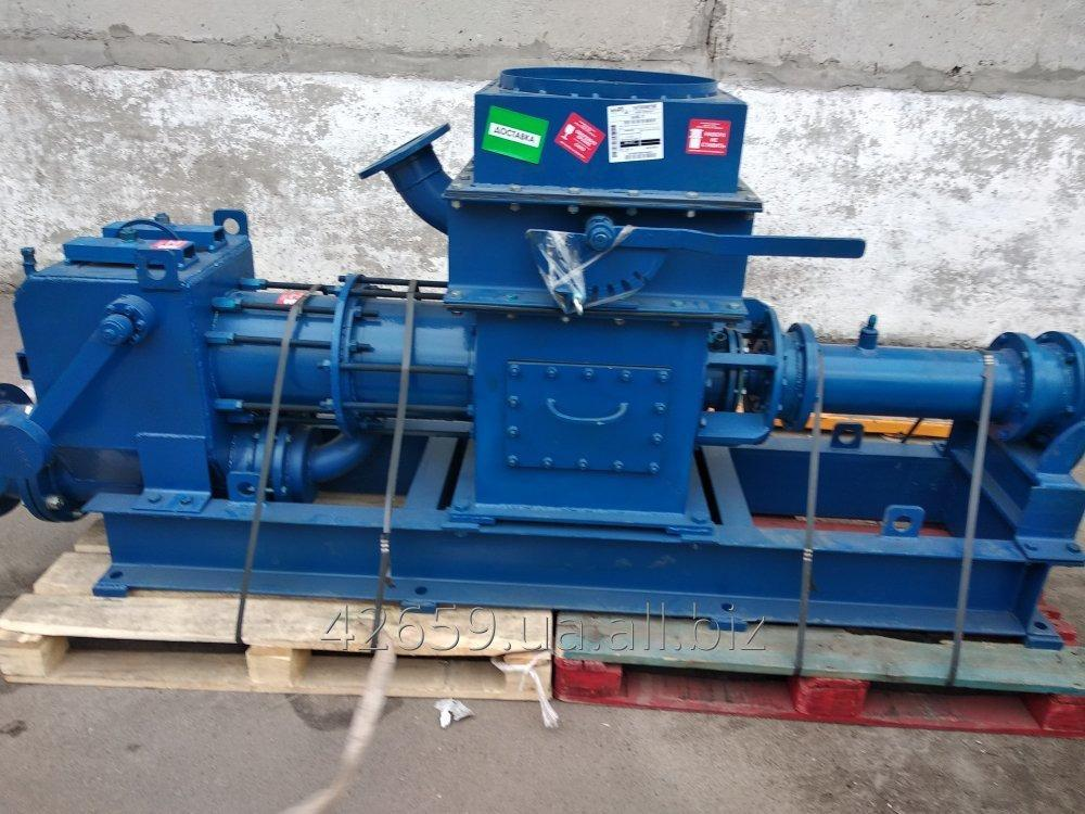 Buy Pump pneumoscrew TA-40