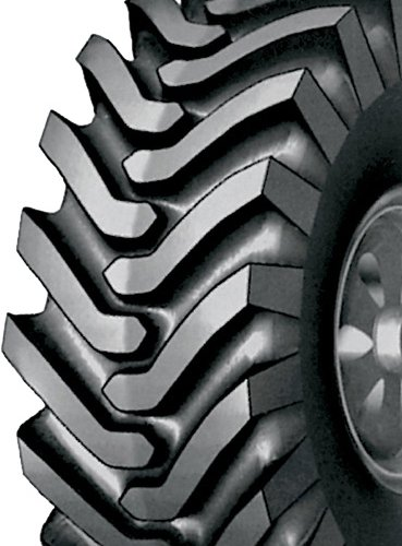 Tires for road equipment, Domestic and Import producers, tires and tubes.