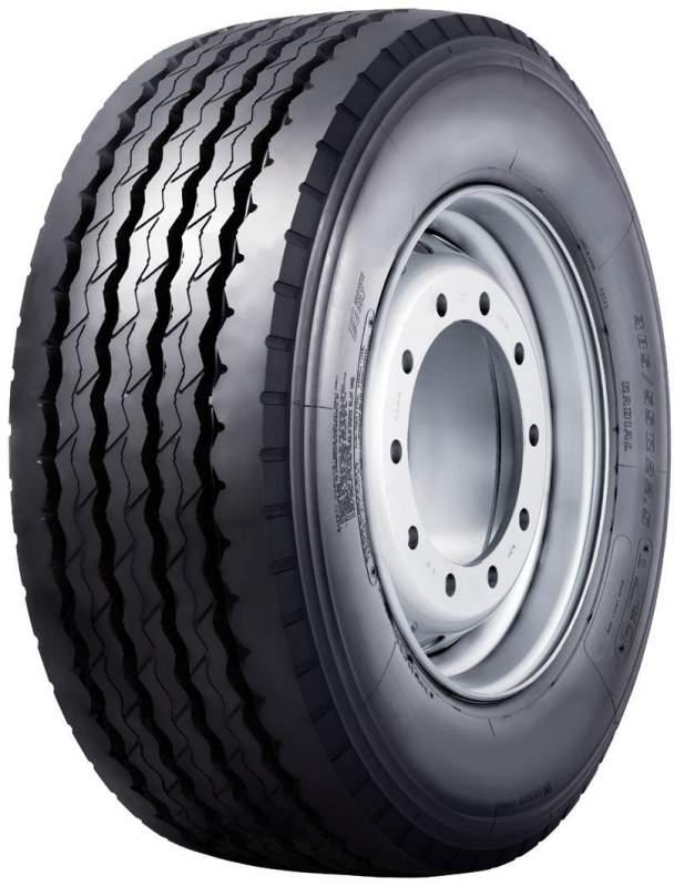 Купить Шины отечественного и импортного производства для легкогрузового автотранспорта, огромный выбор!!! Резина для авто, авторезина