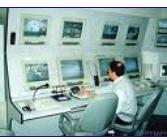 Обеспечение программное для автоматизации промышленных предприятий