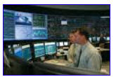 Обеспечение программное для автоматизации процессов управления предприятием