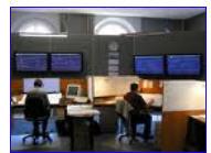 Продукты программные для управления техническим обслуживанием оборудования