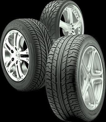 Купить Продажа шин, огромный выбор!!! Украина, Россия, Беларусь, импортные производители, резина для авто, авторезина