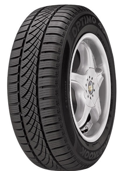 Buy Tires are passenger: 135/80P12; 155/70P13; 175/70P13; 175/65P14; 185/60P14; 185/65P14; 195/50P15; 195/55P15; 205/55P16; 215/55P16; 225/55P16; 245/45P17; 275/40P18; 285/40P19, etc., rubber for car, tires and tubes