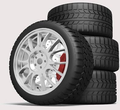 Купить Автошины, шины автомобильные отечественного и импортного производства, огромный выбор!!! Резина для авто, авторезина