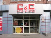 Buy Outdoor advertizing in Dnipropetrovsk and across Ukraine