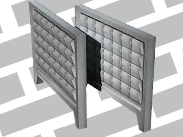 Купить Заборы бетонные ЖБ, ограждения, стаканы, столбики. Доставка длинномерами по Киеву и Киевской области.