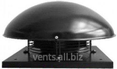 Крышный Вентилятор WD II 250