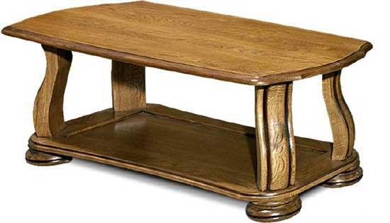 Buy Little tables figurative (trays)