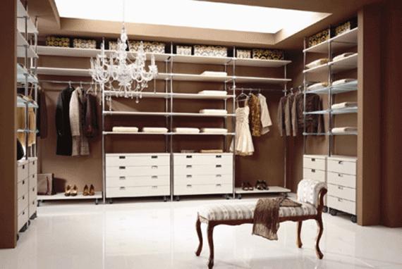 Купить Мебель для гостиничных холлов