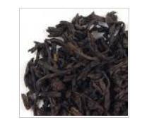 Чай черный  НАДИН, NADIN. Чай черный элитный, Киев