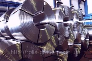 Титан-цинк классический вальцованный VM zinc, Umicore France,