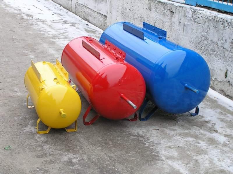 Buy Receivers air, receiver air Kharkiv, receivers air