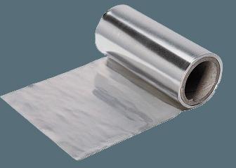 Buy Aluminum foil pharmaceutical 8011, 8079, 1050, 1100, 1235, 8006, 1070