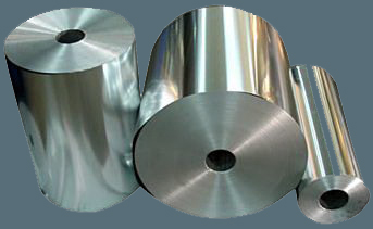 Buy Aluminum foil for foodstuff