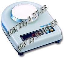 Купить Весы электронные MW120