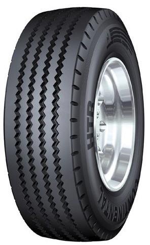 Купить Шины грузовые 385/55Р19,5; Шины грузовые 385/55R19,5резина для авто, авторезина