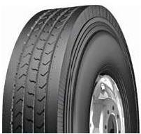 Купить Шины грузовые 12.00Р22,5; Шины грузовые 12.00R22,5. резина для авто, авторезина