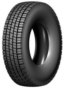 Buy Truck tires 315/80P22,5; Truck tires 315/80R22,5 rubber for car, tires and tubes