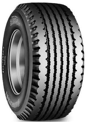 Купить Шины грузовые 385/65Р22,5; Шины грузовые 385/65R22,5 резина для авто, авторезина