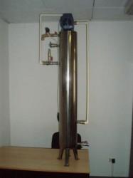 Buy KFG-ARN-200-1150-3/4 aerator