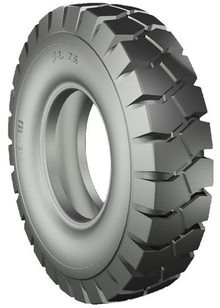 Купити Шини для навантажувачів еластичні 8.25-15, гума для авто, автогума