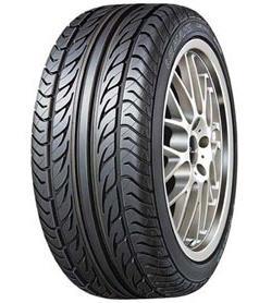 Шины автомобильные, автошины Dunlop, резина для авто, авторезина