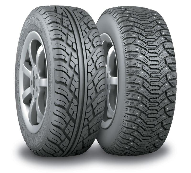 Купить Покрышки и шины R14, резина для авто, авторезина
