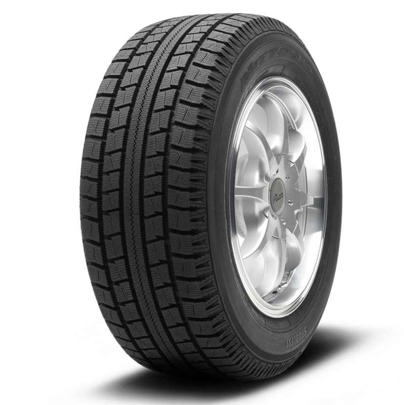 Купить Покрышки и шины R16, резина для авто, авторезина