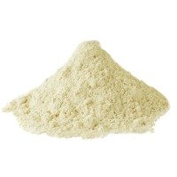 Лактоза пищевая 40 mesh
