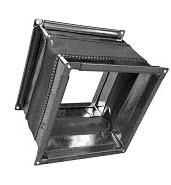 Купить Гибкие вставки, Элементы и комплектующие систем вентиляции