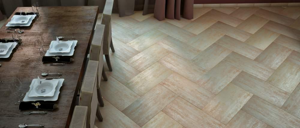 Купити Чеська плитка для підлоги