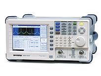 Купить Анализатор спектра GSP-7830