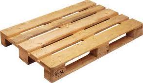 Купить Поддоны деревянные