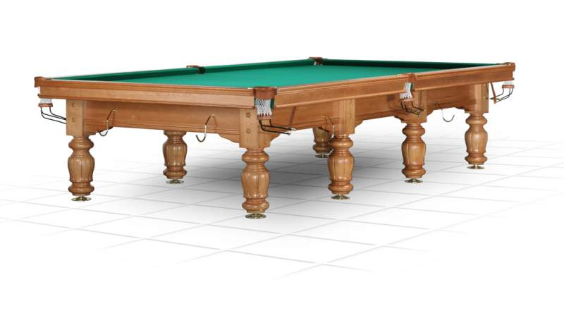 Dismantle Of A Billiard Table Billiards Dismantling Tables - Dismantle pool table