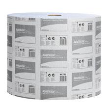 Купить ТМ Katrin - профессиональные протирочные материалы серии Katrin для изготовителей металлопластиковых окон , автомоек и клининговых компаний,СТО и т.д.