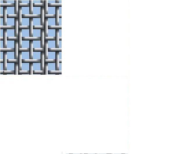 Ткань ситовая SEFAR  NYTAL MILLING, полиамид